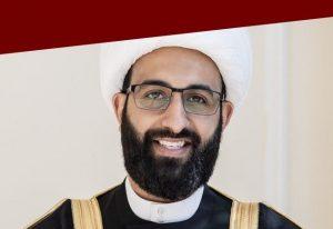 6019 MDA Imam Tawhidi Web v16 e1618937754101