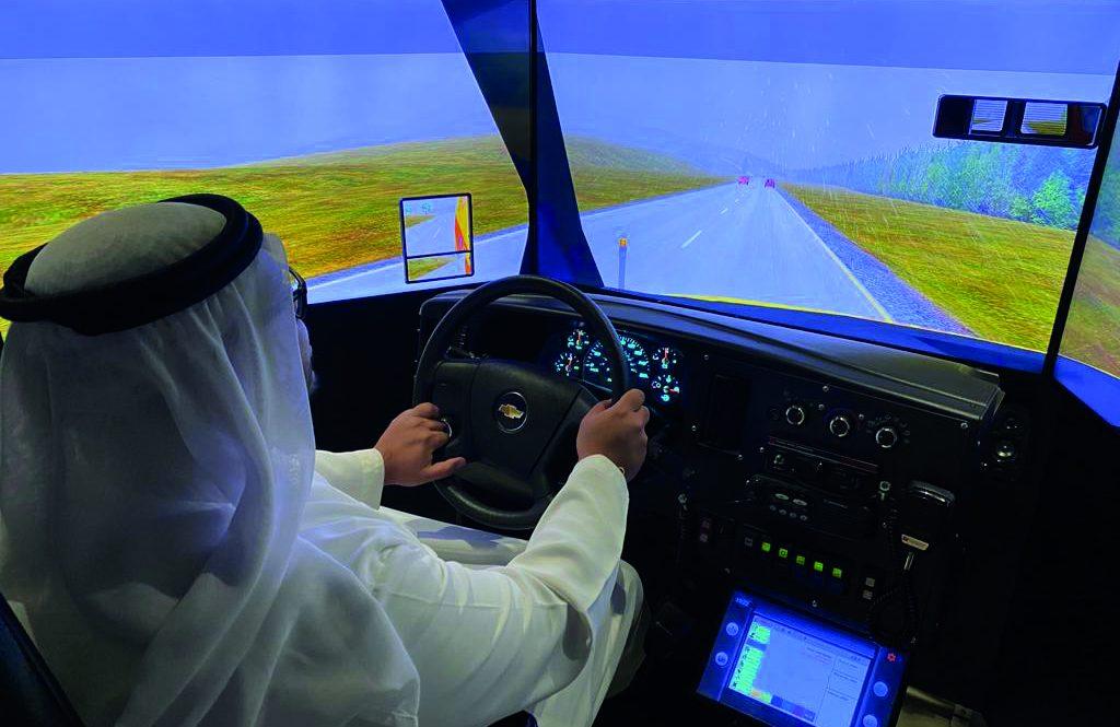 Emirati 6 e1625670370206